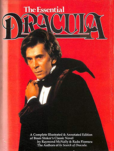 9780831729936: The Essential Dracula