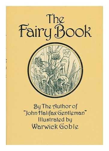 The Fairy Book: Dinah Maria Mulock;