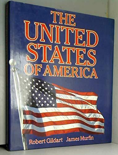 9780831732165: United States of America