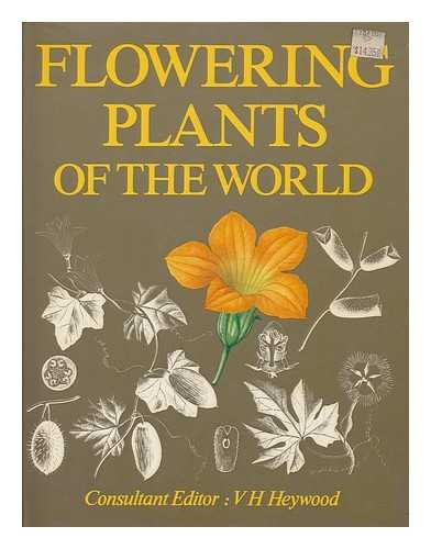 9780831734008: Flowering Plants of the World