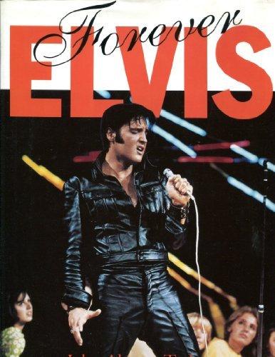 9780831734695: Forever Elvis