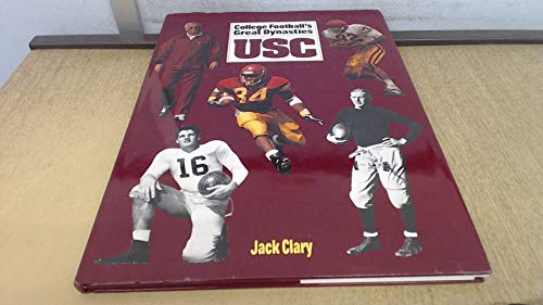 9780831734787: College Football's Great Dynasties: USC