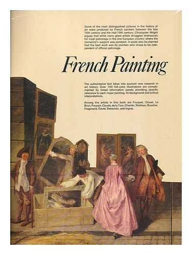 9780831735678: French painting
