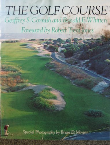 9780831739478: The Golf Course