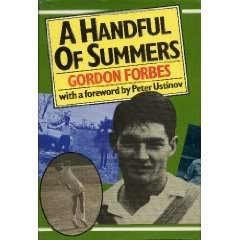9780831743628: A Handful of Summers