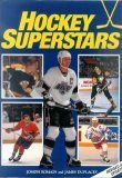 Hockey Superstars: Joseph Romain, James