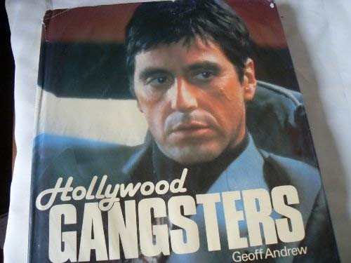 9780831745103: Hollywood Gangsters