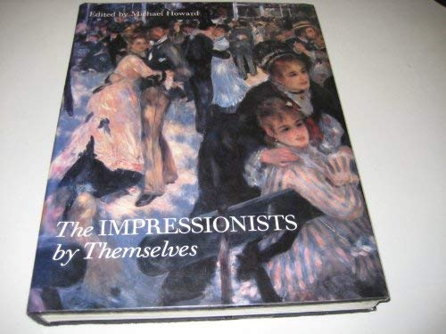 The Impressionists by Themselves