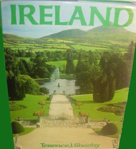 Ireland: Sheehy