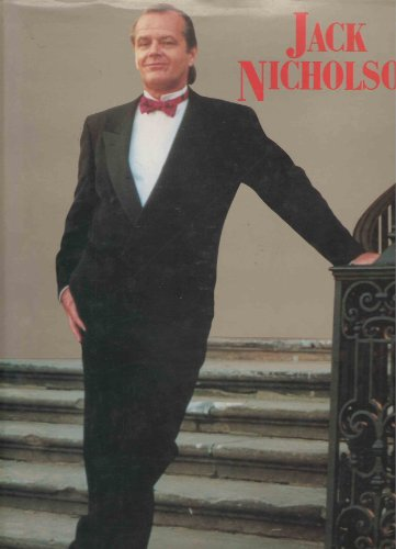 Jack Nicholson: Campbell, Nancy