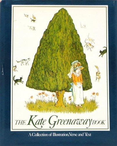 9780831753009: The Kate Greenaway Book