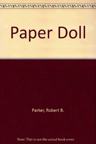 9780831753320: Paper Doll