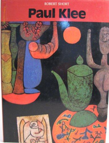 9780831753757: Paul Klee