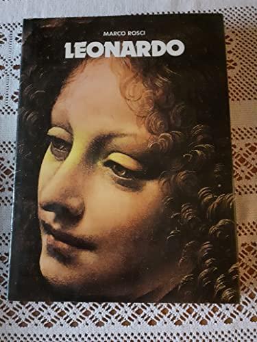 Leonardo: Rosci, Marco