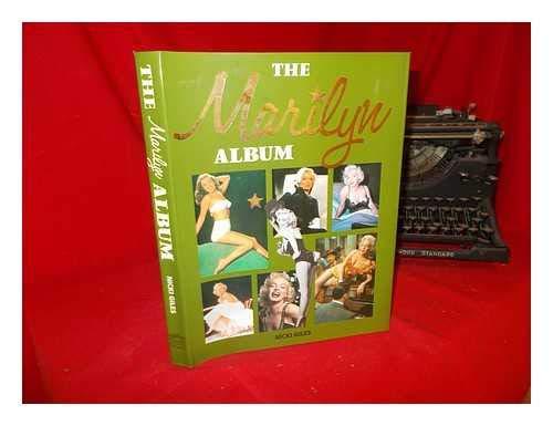 9780831757434: Marilyn Album