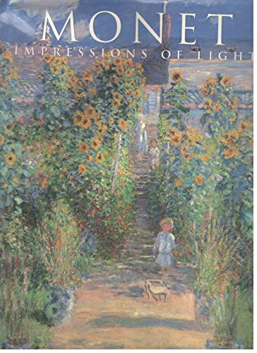 9780831757779: Monet: Impressions of Light (Art Series)