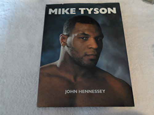 9780831758967: Mike Tyson