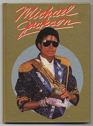 Richard Horwich and Robin Katz: Michael Jackson