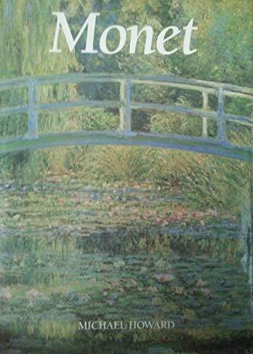 9780831760809: Monet