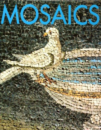 MOSAICS: Carlo Bertelli