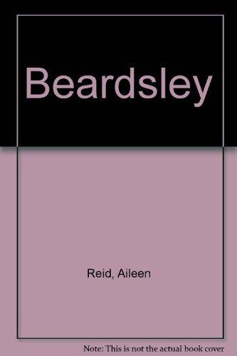 9780831761141: Beardsley
