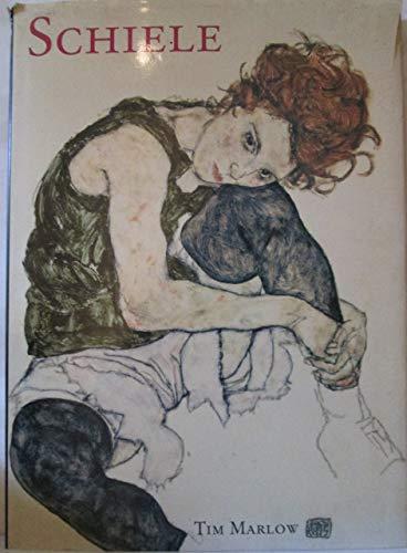 9780831761158: Schiele