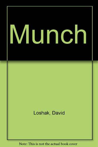 9780831761189: Munch