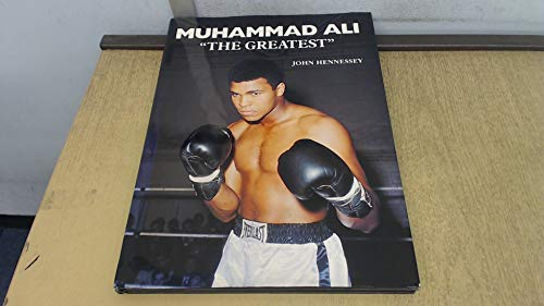 9780831761905: Muhammad Ali: The Greatest