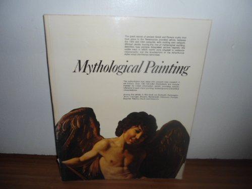 9780831762834: Mythological Painting