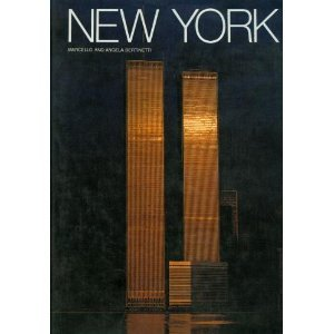 New York. Preface, The Big Apple, Streets: Bertinetti, Marcello and