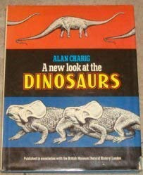 9780831763541: A NEW LOOK AT THE DINOSAURS