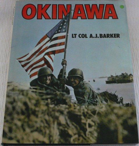 9780831765798: Okinawa