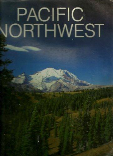 9780831767143: Pacific Northwest