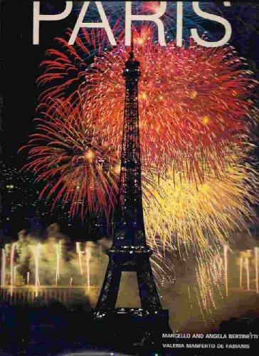 9780831767457: Paris
