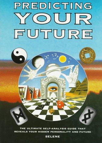 9780831767761: Predicting Your Future