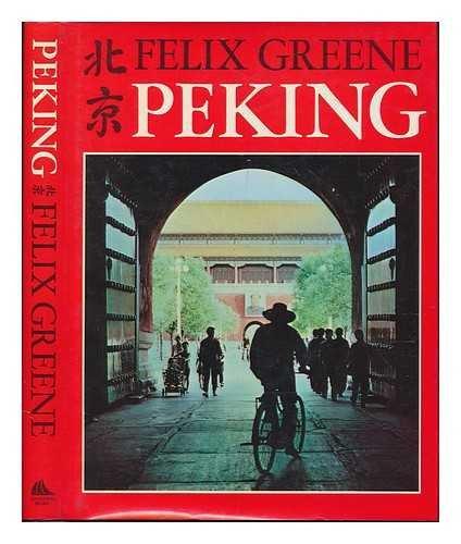 9780831767907: Peking