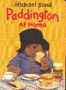 9780831768003: Paddington at Home