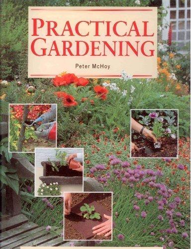 9780831768645: Practical Gardening