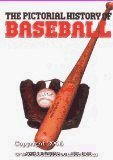 9780831768720: Pictorial History of Baseball