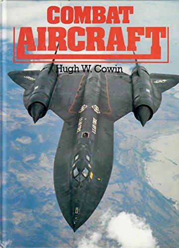 9780831768775: Combat Aircraft