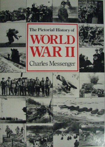 a history of the participants of world war ii The top resource for world world 2 information on the internet we offer information on world war 2 history  or at war with, axis powers before the world war ii.