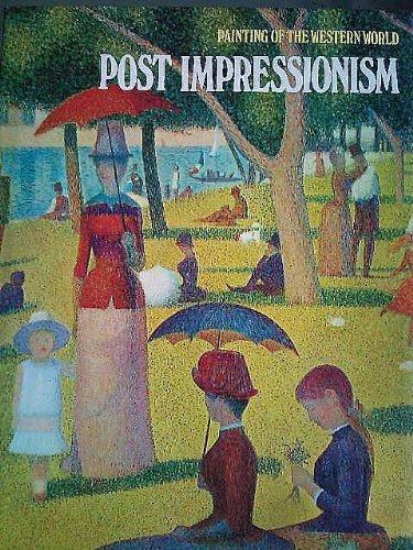 9780831770983: Post Impressionism