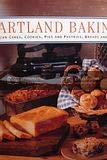 9780831774547: Heartland Baking: All-American Cakes, Cookies, Pies and Pastries, Breads and Bars (American Regional Cookbook Series)