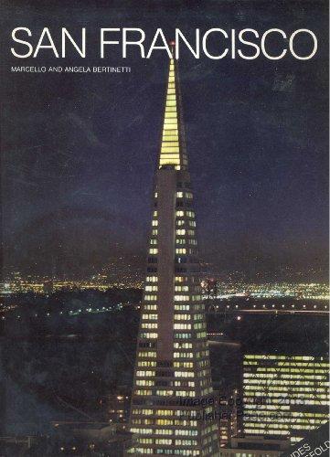 9780831776770: San Francisco