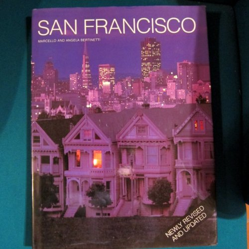 San Francisco: Bertinetti, Marcello; Bertinetti,
