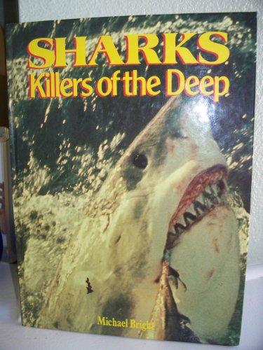 9780831777623: Sharks: Killers of the Deep