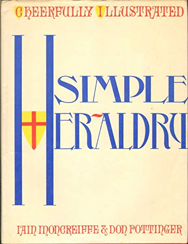 9780831777999: Simple Heraldry