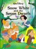 9780831778859: Snow White