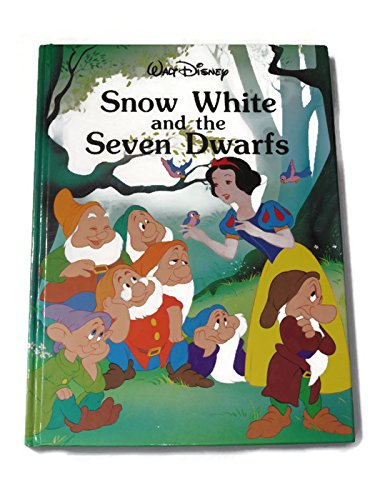 9780831778859: Snow White and the Seven Dwarfs