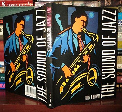 9780831778972: Sound of Jazz